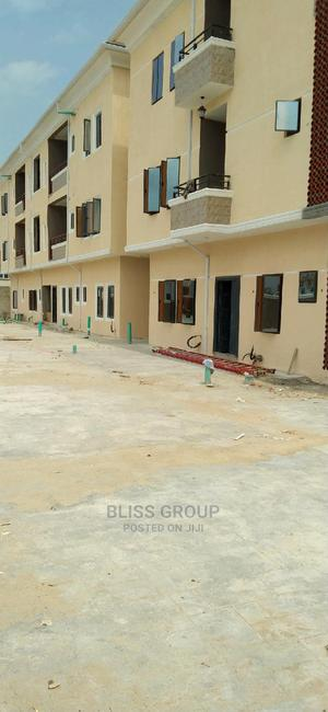 4 Bedroom Terrace Duplex | Houses & Apartments For Rent for sale in Lagos State, Lekki