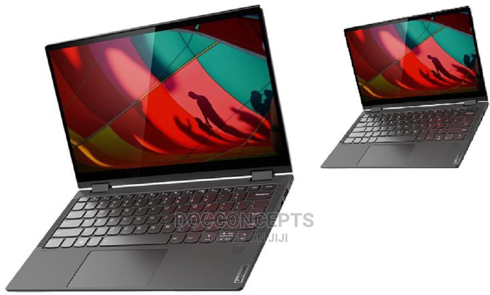New Laptop Lenovo 16GB Intel Core I5 SSD 512GB