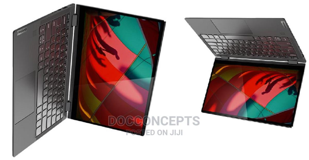 New Laptop Lenovo 16GB Intel Core I5 SSD 512GB | Laptops & Computers for sale in Ikeja, Lagos State, Nigeria