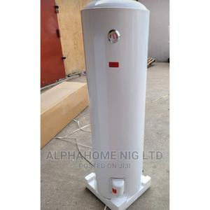 Central Water Heater | Home Appliances for sale in Lagos State, Orile