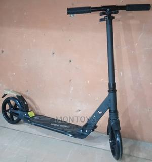 Scooter for Children' | Toys for sale in Lagos State, Lagos Island (Eko)