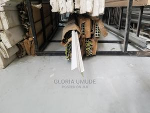 Shadow Gap Line   Building Materials for sale in Lagos State, Yaba