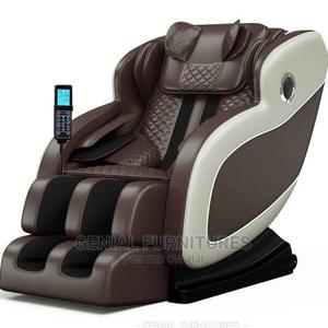 Electric Massage Chair | Sports Equipment for sale in Lagos State, Lekki
