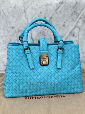 High Quality Bottega Veneta Hand Bag for Women | Bags for sale in Lagos State, Magodo