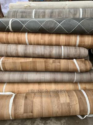 Armstrong Floor Carpet   Home Accessories for sale in Lagos State, Victoria Island