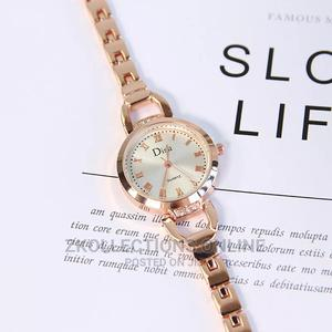 Chain Wristwatch for Women | Watches for sale in Lagos State, Ikorodu
