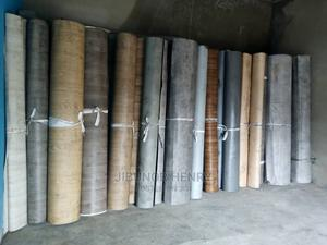 Armstrong Carpet | Home Accessories for sale in Lagos State, Ogba