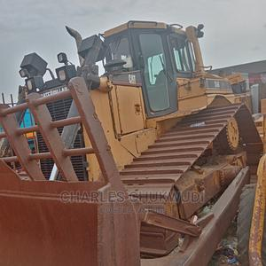 D6R Cat Dozer | Heavy Equipment for sale in Lagos State, Ibeju