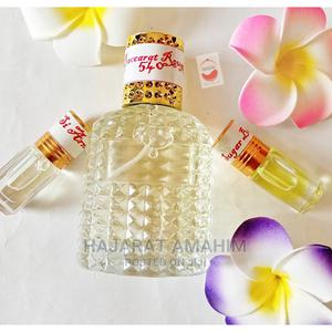 Baccarat Rouge 540   Fragrance for sale in Lagos State, Ajah