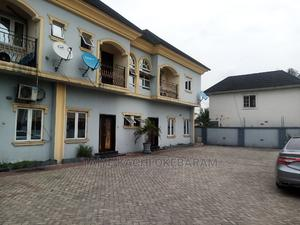 Super Fresh 4bedroom Terrace Duplex for Rent in Odili Road | Houses & Apartments For Rent for sale in Rivers State, Port-Harcourt