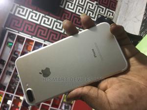 Apple iPhone 7 Plus 32 GB Gold | Mobile Phones for sale in Edo State, Benin City