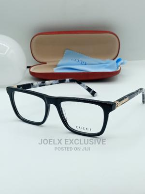 Gucci Glasses   Clothing Accessories for sale in Lagos State, Lagos Island (Eko)