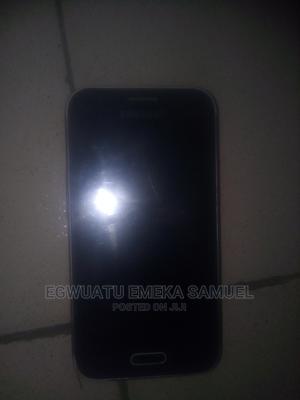 Samsung Galaxy J1 mini prime 8 GB Black | Mobile Phones for sale in Oyo State, Oluyole