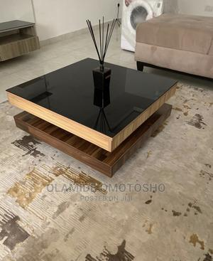 Center Table | Furniture for sale in Lagos State, Abule Egba