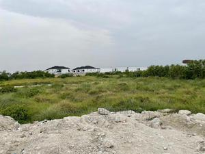 Commercial Plots of Land for Sale at Orchid Lekki Lagos | Land & Plots For Sale for sale in Lekki, Lekki Phase 2