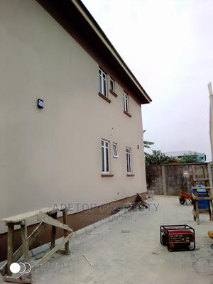 4unity of 2bed Room Flat for Rent at Gbaga | Houses & Apartments For Rent for sale in Ikorodu, Ijede / Ikorodu