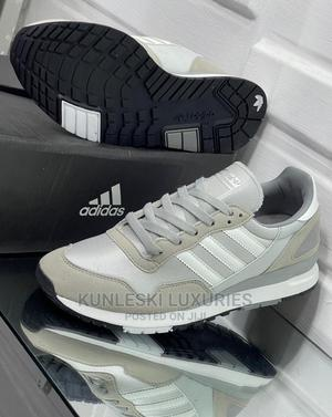 Original Adidas Sneakers | Shoes for sale in Lagos State, Surulere