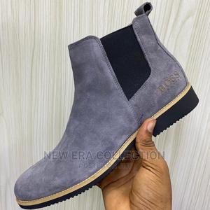Original and Quality Hugo Boss | Shoes for sale in Lagos State, Lagos Island (Eko)