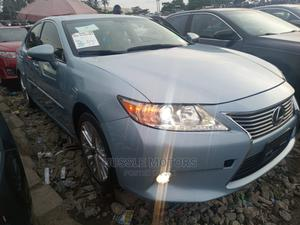 New Lexus ES 2013 350 FWD White   Cars for sale in Lagos State, Apapa
