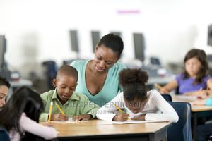 Learn French Now | Classes & Courses for sale in Lagos State, Ikeja
