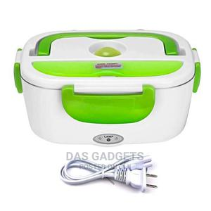 Electric Lunch Box | Kitchen & Dining for sale in Abuja (FCT) State, Garki 2