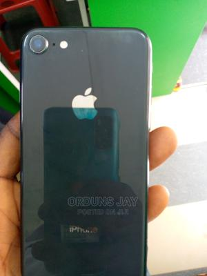 Apple iPhone 8 64 GB Gray | Mobile Phones for sale in Ondo State, Akure
