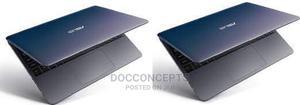 New Laptop Asus VivoBook E12 E203NAH 4GB Intel Celeron SSD 128GB | Laptops & Computers for sale in Lagos State, Ikeja