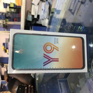 New Huawei Y9 Prime 128 GB Black | Mobile Phones for sale in Kaduna State, Kaduna / Kaduna State