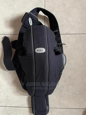Baby Bjorn Baby Carrier | Children's Gear & Safety for sale in Rivers State, Port-Harcourt