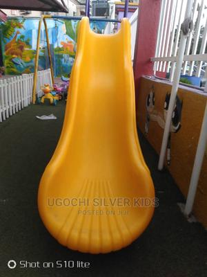 Big Giant Slide Play Ground   Toys for sale in Lagos State, Surulere