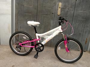 Apollo Children Bicycle | Sports Equipment for sale in Lagos State, Surulere