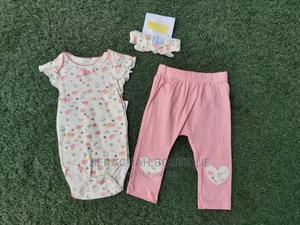 Babies 3 in 1 Overall   Children's Clothing for sale in Abuja (FCT) State, Gwarinpa