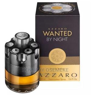 Azzaro Men's Spray 100 Ml | Fragrance for sale in Lagos State, Lekki