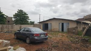 Warehouse for Lease at Idimu-Ikotun, Lagos | Commercial Property For Rent for sale in Lagos State, Alimosho