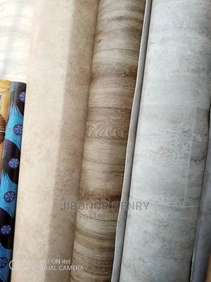 Armstrong Carpet | Home Accessories for sale in Lagos State, Ikeja