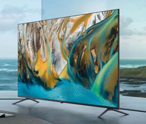 "New Arrival LG 65UK64 Ultra High Definition 4k Smart TV 65"" | TV & DVD Equipment for sale in Lagos State, Ojo"