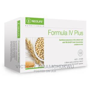Formula Iv Plus and Tre-En-En | Vitamins & Supplements for sale in Anambra State, Onitsha