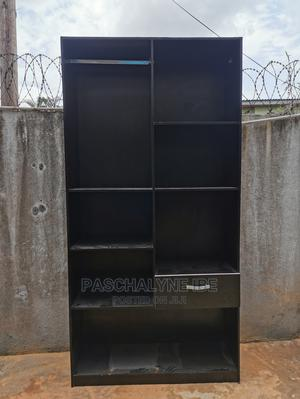 Wardrobe and Storage Unit | Furniture for sale in Lagos State, Gbagada