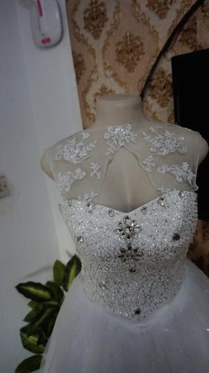 Buy Ball Wedding Dress   Wedding Wear & Accessories for sale in Lagos State, Alimosho