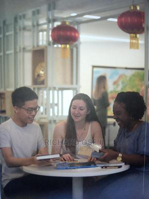 Get UK Admissions Fast | Child Care & Education Services for sale in Rivers State, Port-Harcourt