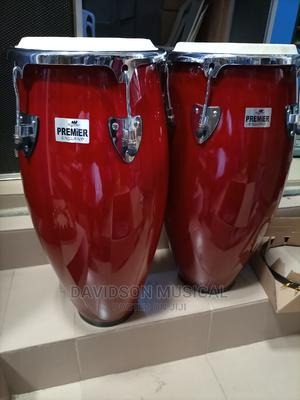 Conga Drum   Musical Instruments & Gear for sale in Lagos State, Ojo