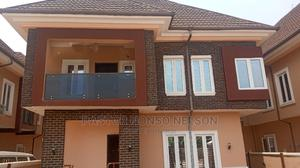 Newly Built 4bedroom Duplex in a Mini Gated Estate | Houses & Apartments For Sale for sale in Imo State, Owerri