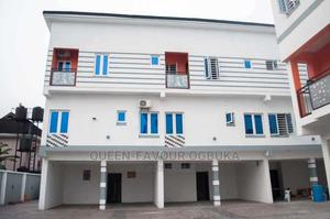 4 Bedroom Terrace Duplex | Houses & Apartments For Sale for sale in Port-Harcourt, Old GRA