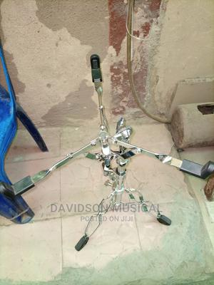 Snare Drum Stand | Musical Instruments & Gear for sale in Lagos State, Ojo