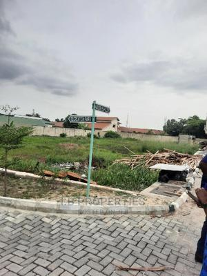 Varoius Prime Serviced Plots of Land With C of O for Sale | Land & Plots For Sale for sale in Lekki, Lekki Phase 2