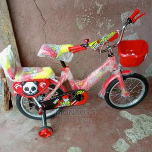 Bicycle for Children | Toys for sale in Lagos State, Lagos Island (Eko)