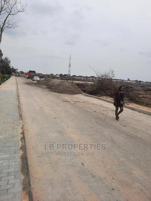 Prime Serviced Plots of Land With C of O for Sale | Land & Plots For Sale for sale in Lekki, Lekki Phase 2