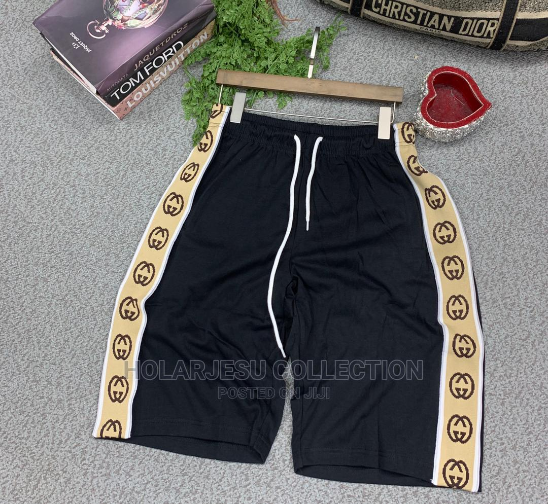 Archive: Quality Gucci Shorts