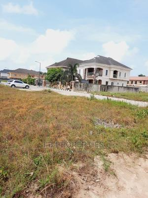 Lovely Prime Serviced Plots of Land With C of O for Sale | Land & Plots For Sale for sale in Lekki, Lekki Expressway