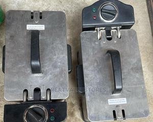 Deep Fryer | Kitchen Appliances for sale in Lagos State, Ojo